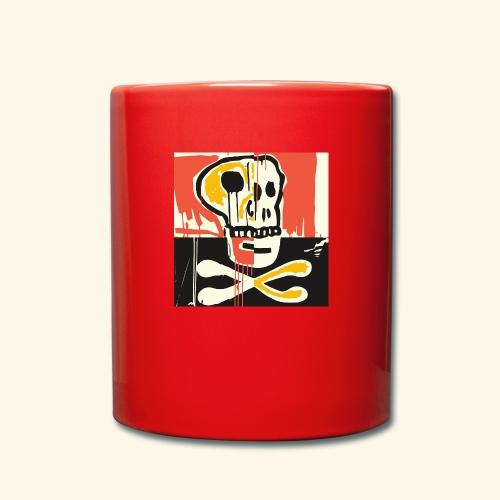Memento - Mug uni