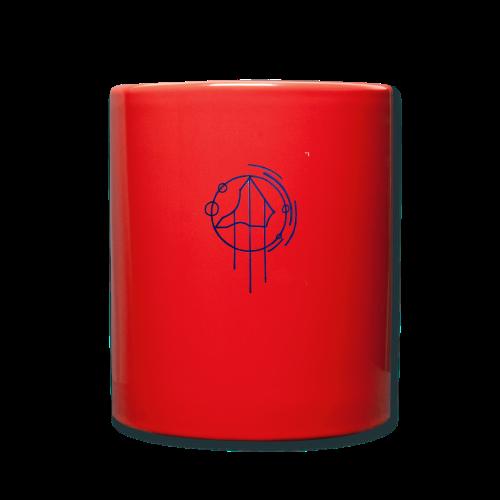 logo Exclusive Créations - Mug uni