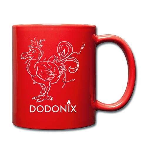 Dodonix - Mug uni
