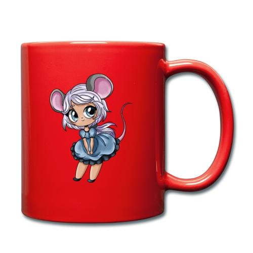Petite Souris - Mug uni