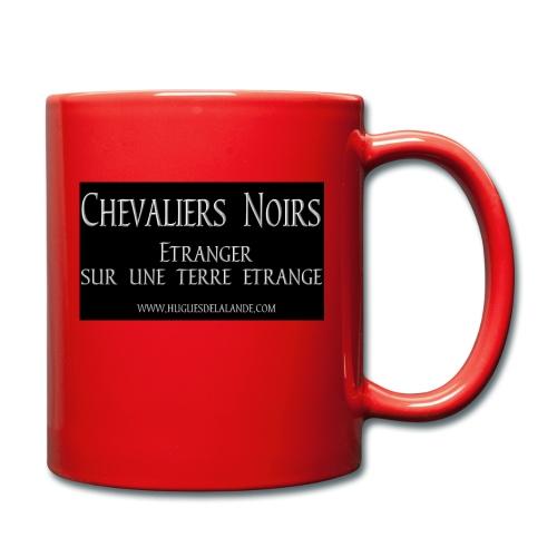 CN1_fulltitle_V01 - Mug uni