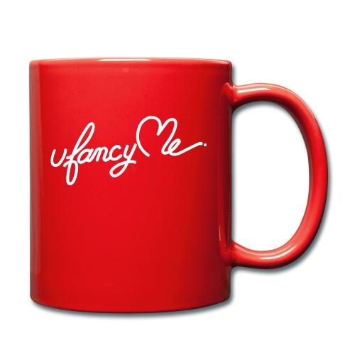 UfancyMe - Game générale - Mug uni