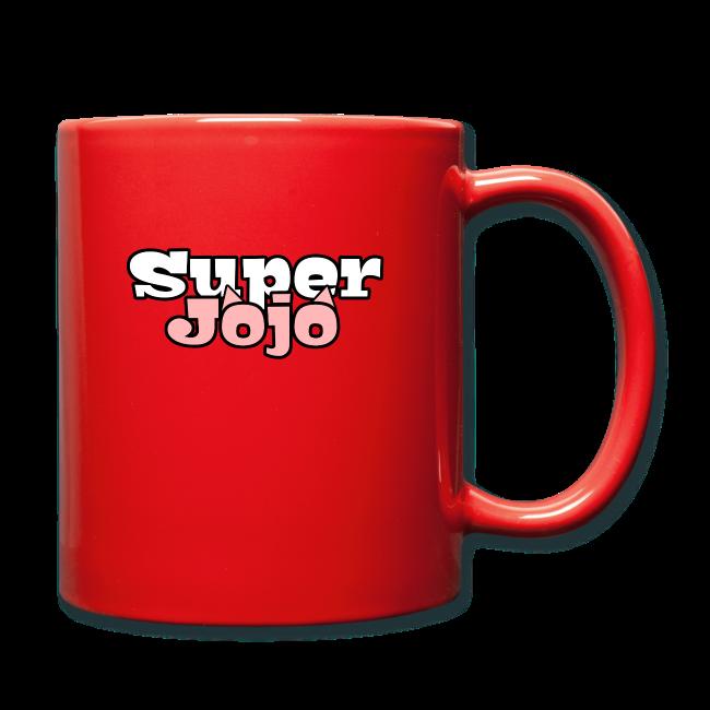 SuperJojo