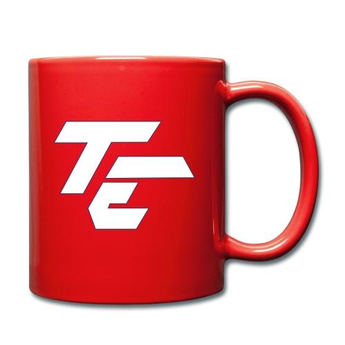 Tonton Eichiro - Mug uni