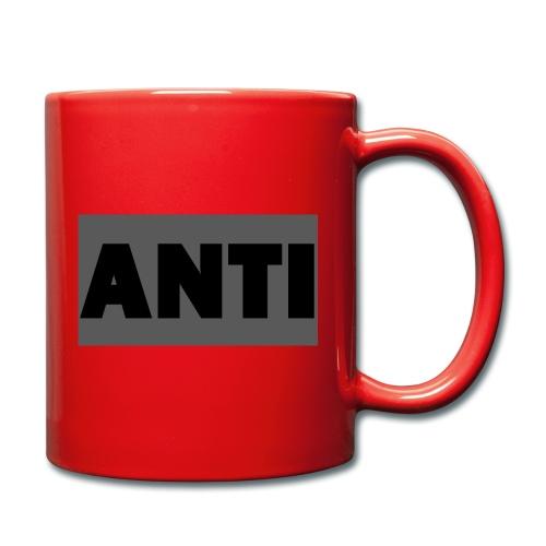 ANTI - Tasse einfarbig