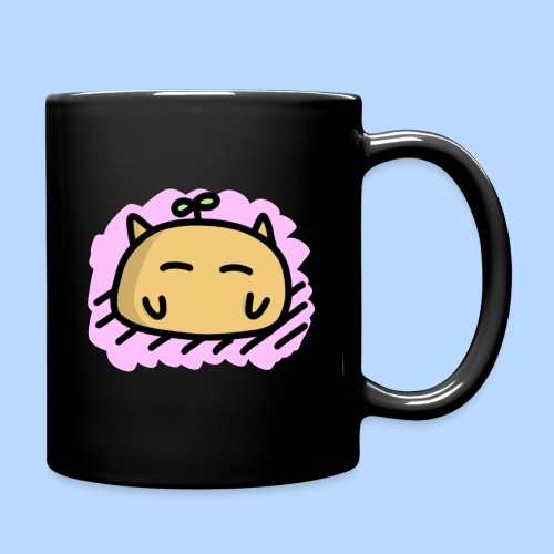 Content - Full Colour Mug