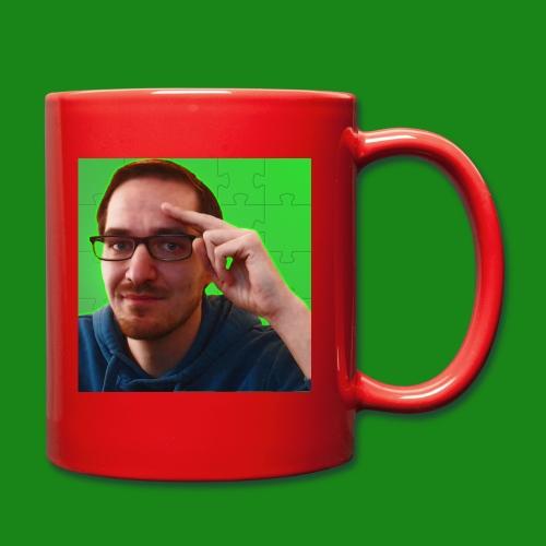 LatroTV Tasse - Tasse einfarbig