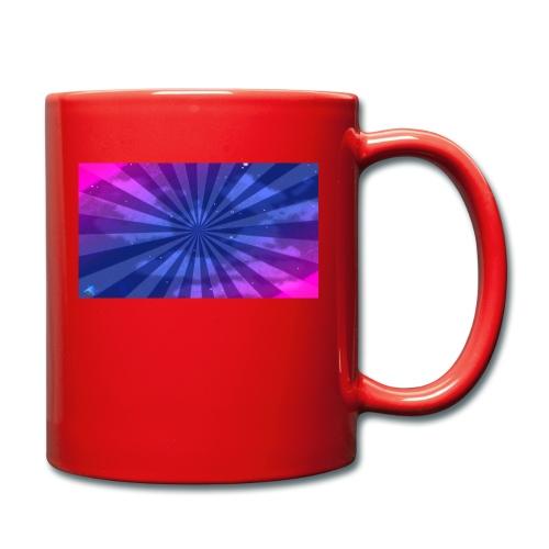 youcline - Full Colour Mug