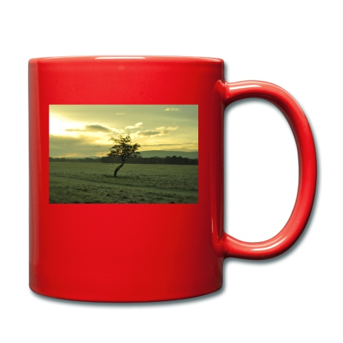 _DSC2060 - Full Colour Mug