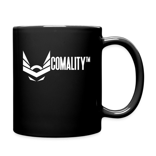 AWESOMECAP | Comality - Mok uni