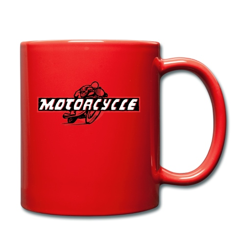 Need for Speed - Mug uni