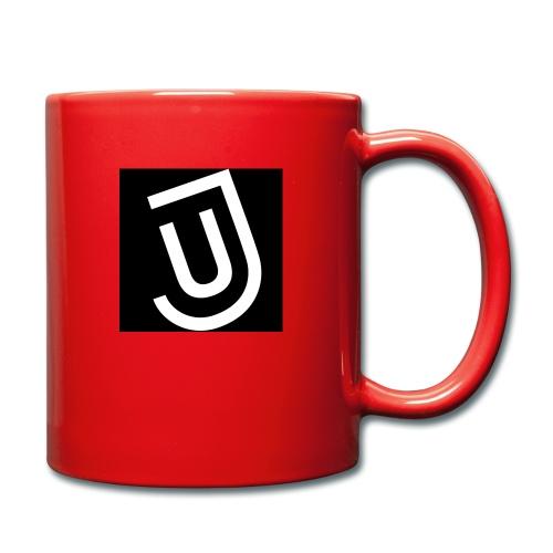 ju la boutique officiel - Mug uni