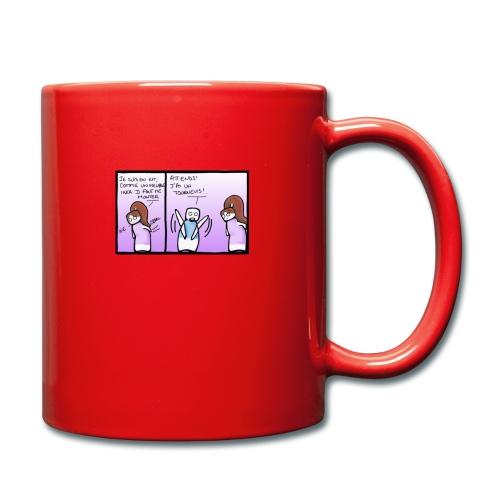 tournevis - Mug uni