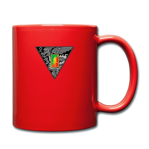 2ème REP - Mug uni