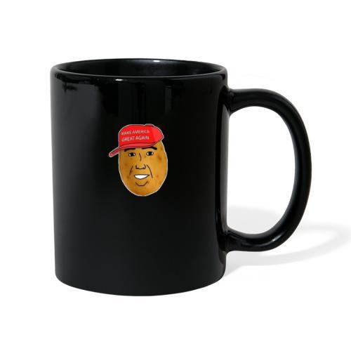 Potato - Mug uni