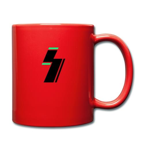 Stight - Mug uni