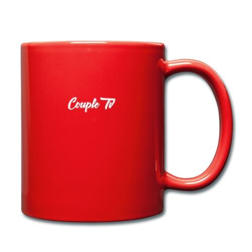 Original - Full Colour Mug