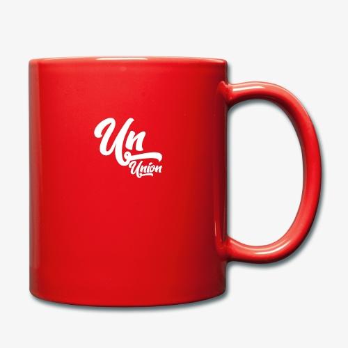 Union Blanc - Mug uni