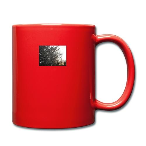 Spring Time - Full Colour Mug