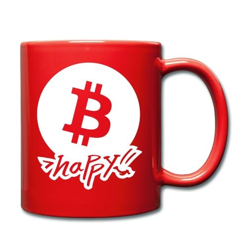 Bhappy!! - Full Colour Mug