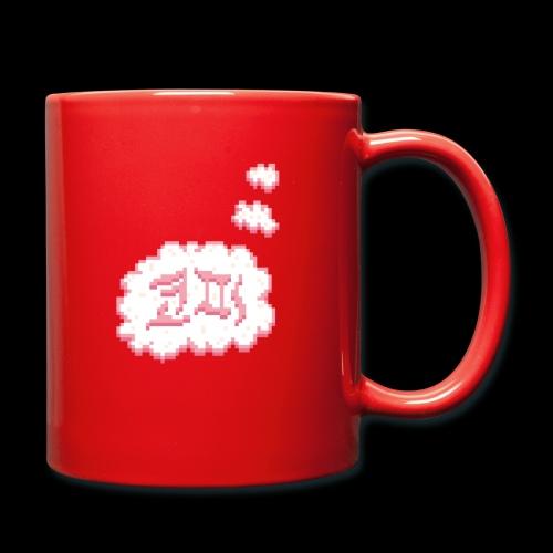 Coffee - Tazza monocolore