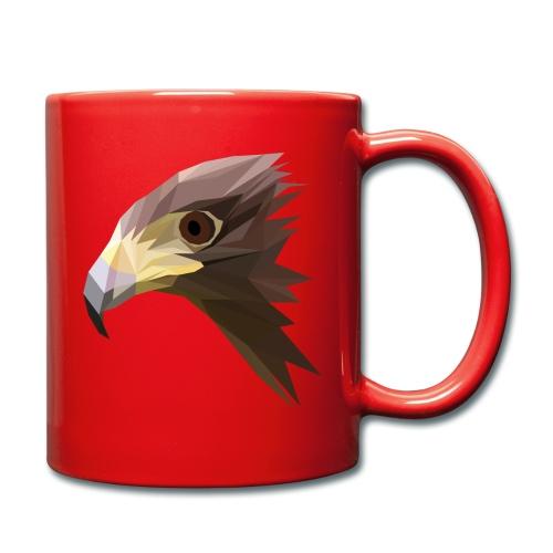 EAGLE - MINIMALIST - Mug uni