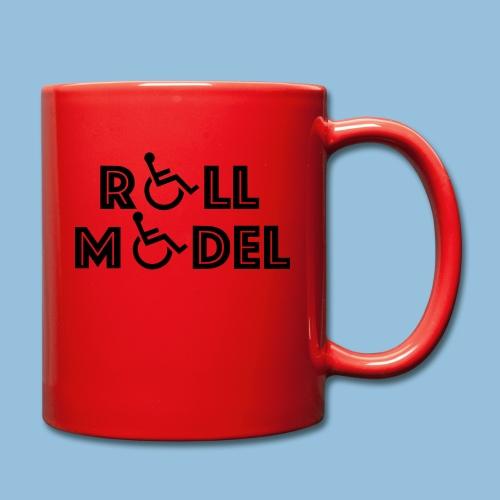 RollModel - Mok uni
