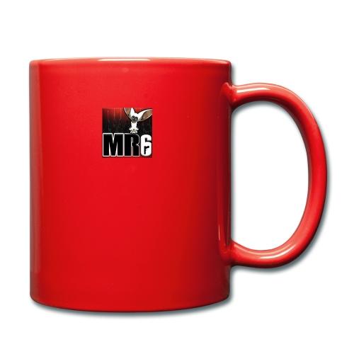 momo99m - Tasse einfarbig