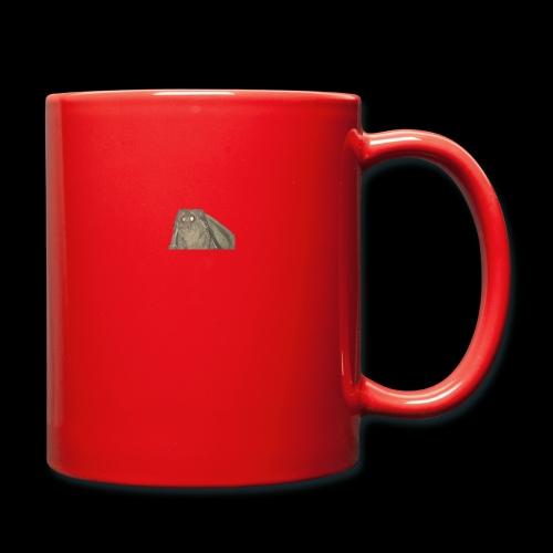 brudda - Full Colour Mug
