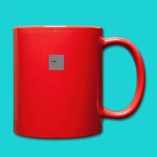 logo-png - Full Colour Mug