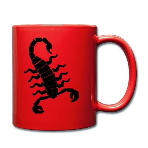 colorful2 1325222 128022 png - Full Colour Mug