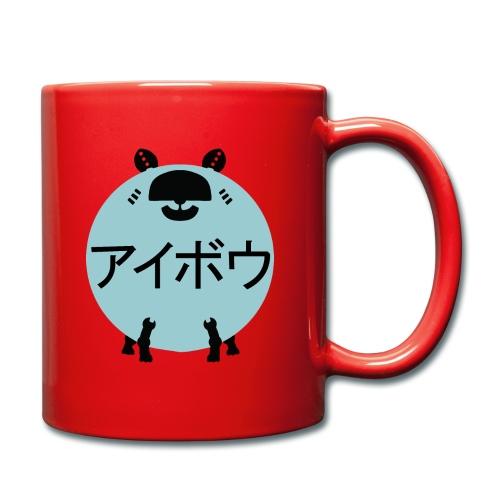 AÏBO - Mug uni