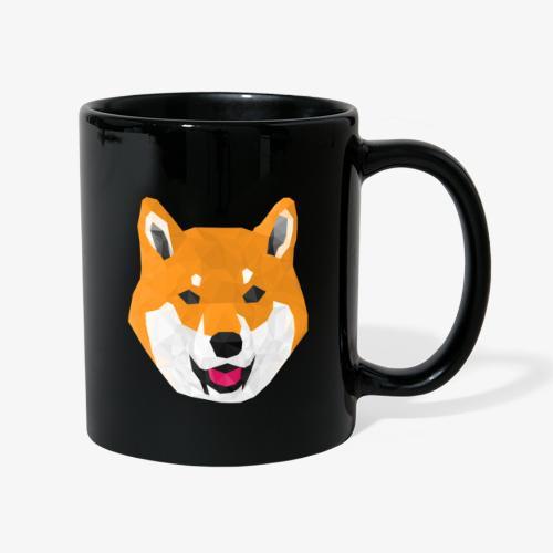 Shiba Dog - Mug uni