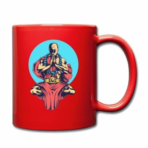Inner Peace Inner Peace Gift Idea - Full Colour Mug