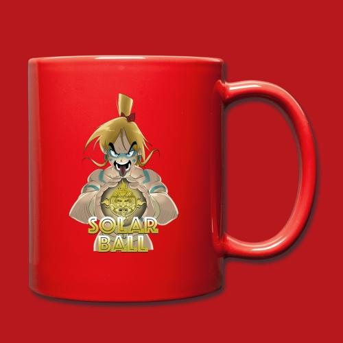 Ricco - Mug uni