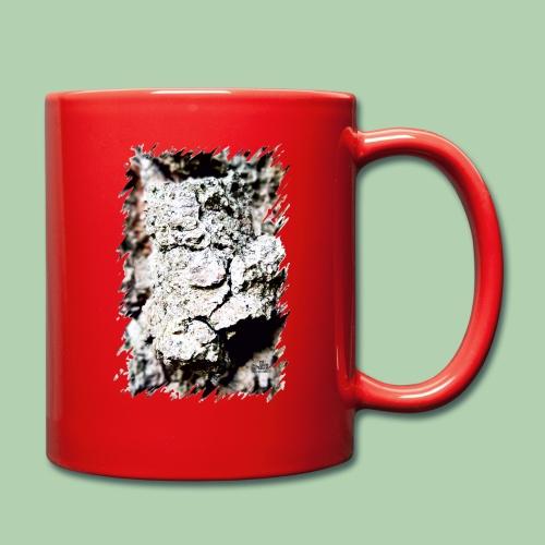Steini - Tasse einfarbig