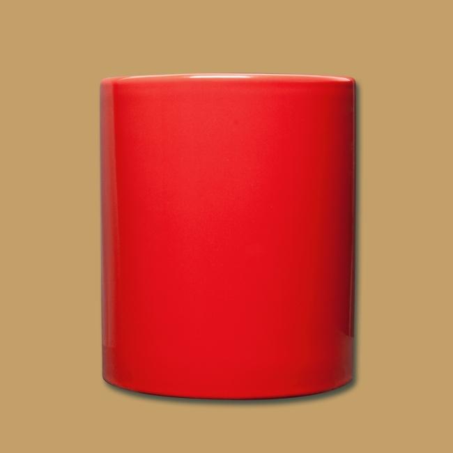 Hi-Score Blue