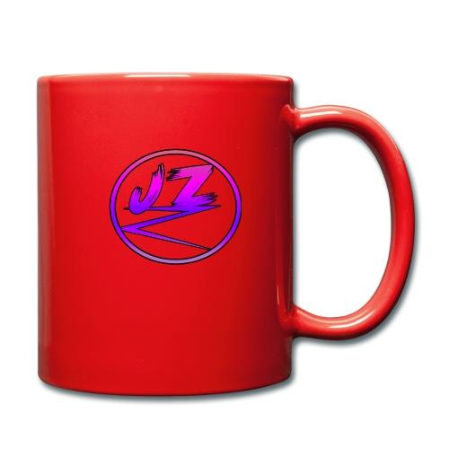 ItzJz - Full Colour Mug
