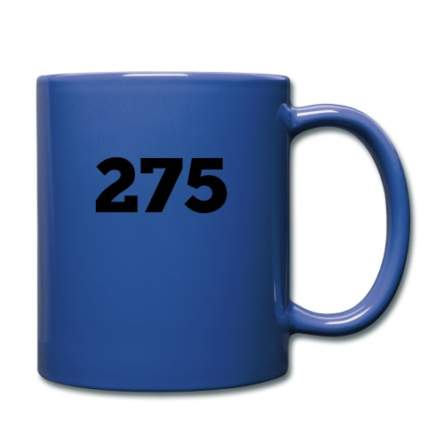 275 - Full Colour Mug