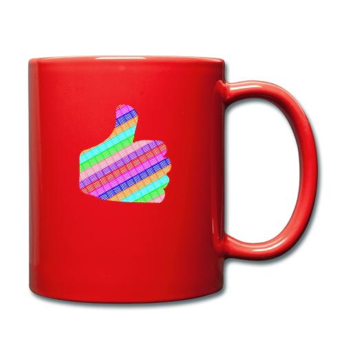 Pouce - Mug uni