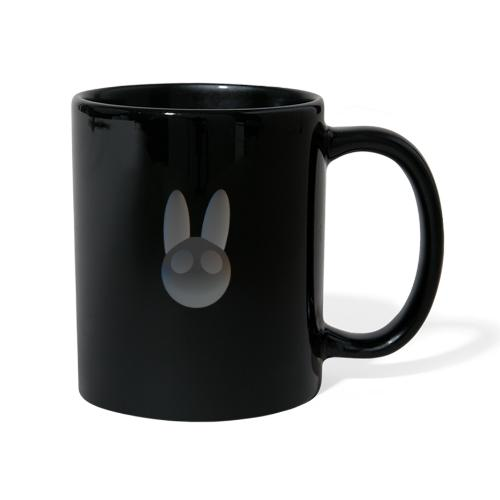 Bunn accessories - Full Colour Mug