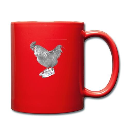 cocorico - Mug uni