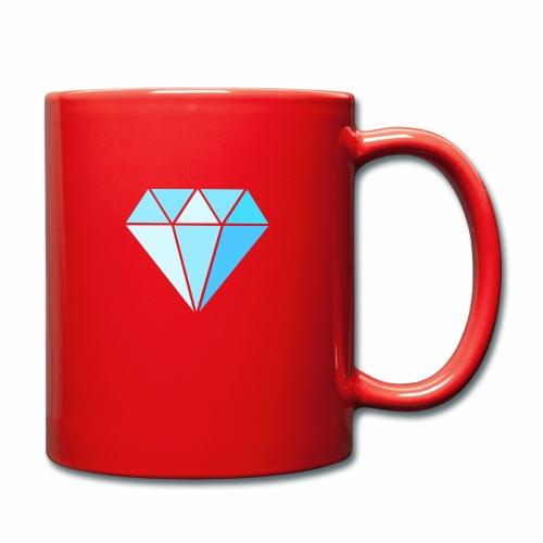 Diamond - Mok uni