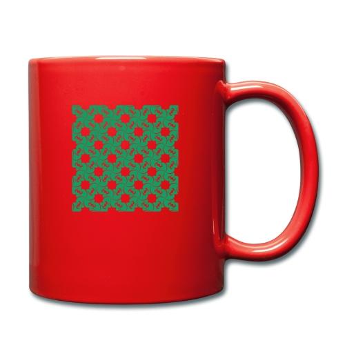 Saint Patrick - Mug uni
