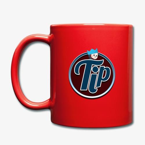 Tip - Mug uni