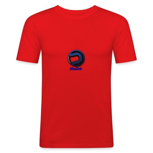 16176761_1450571108308537_1413728760_n - T-shirt près du corps Homme