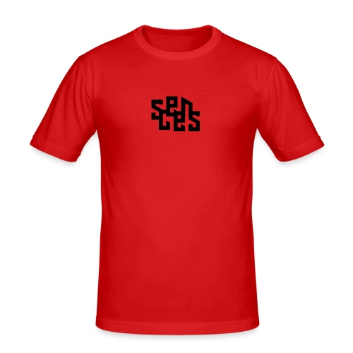 Sceens Baseball Shirt Kids - slim fit T-shirt