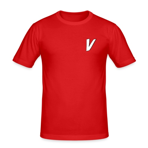logo png png - Men's Slim Fit T-Shirt
