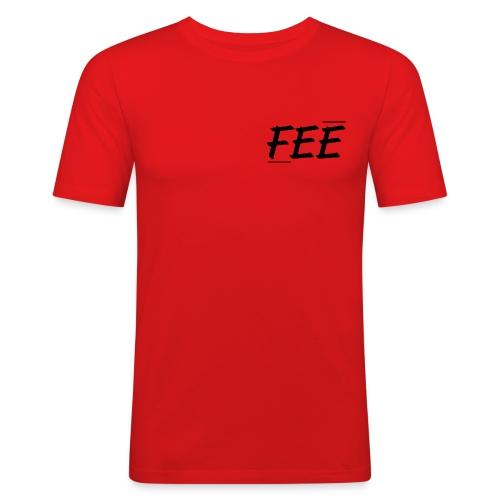 logoPNG2 png - T-shirt près du corps Homme