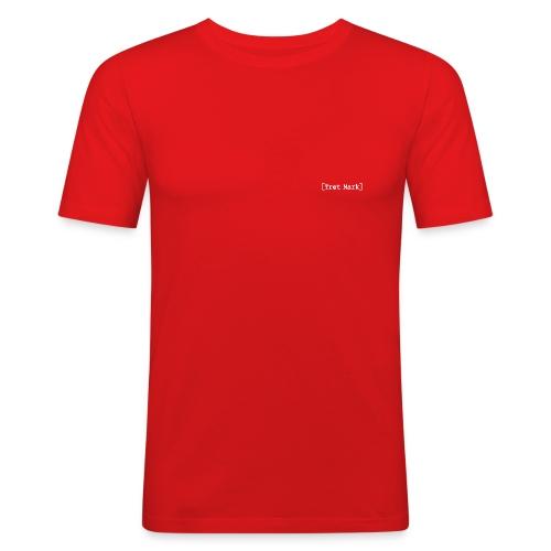 Euerfehrmann - Männer Slim Fit T-Shirt